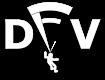 Deutscher Fallschirmsportverband