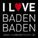 Baden-Baden - Das Stadtportal ilovebadenbaden.de