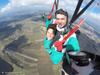 Fallschirmspringen Rottweil-Zepfenhan